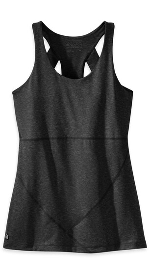 Outdoor Research W's Amelia Tank black